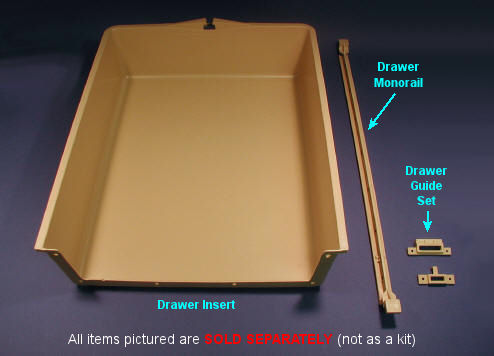 kitchen cabinet drawer replacement parts plastic cabinet drawer boxes driverlayer search engine 18704